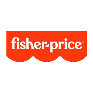 Fisher-Price bébijátékok