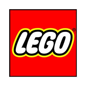 LEGO építőkészletek