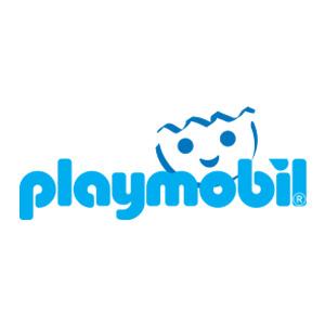 Playmobil játékszettek