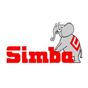 Simba játékok