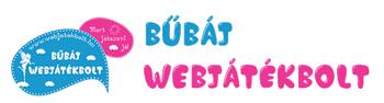 Bűbáj webJátékbolt, játék webáruház - vásároljon játékot 1 perc alatt!