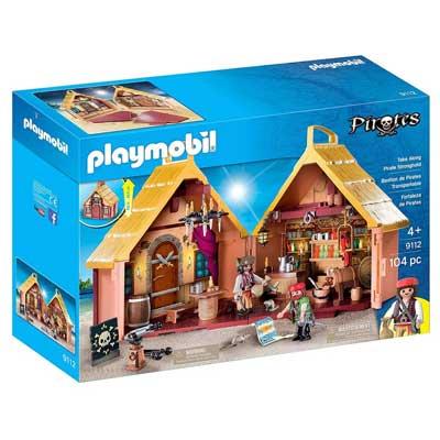 Playmobil 9112