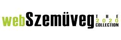 Napszemüveg vásárlás | webSzemuveg.hu