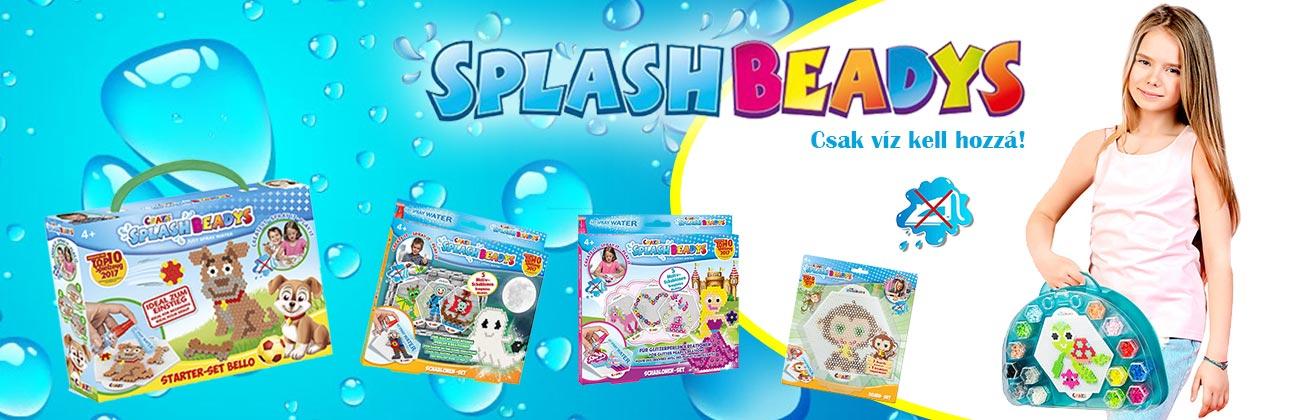 Barbie Delfinvarázs babák és játékszettek a webJATEKBOLT.hu játék webáruházban!